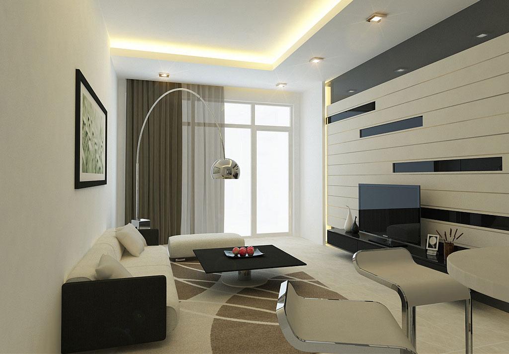Vacaresti piata sudului apartament 2 camere zona de sud for Main living room designs