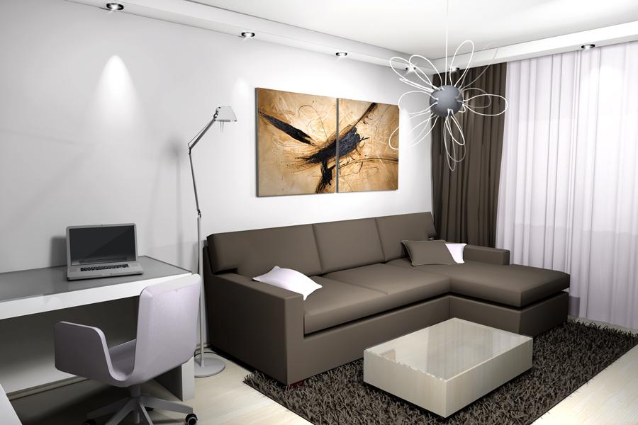 Interior Apartment Design Interior Design Ideas For Apartments
