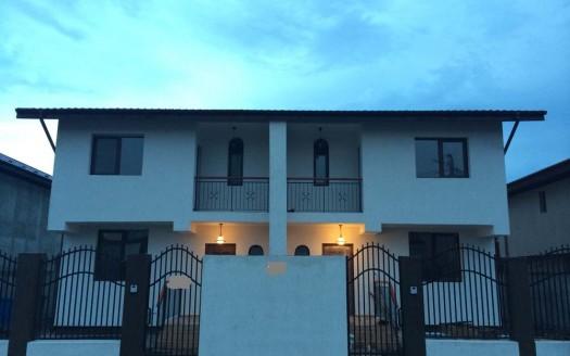 Duplex Bragadiru