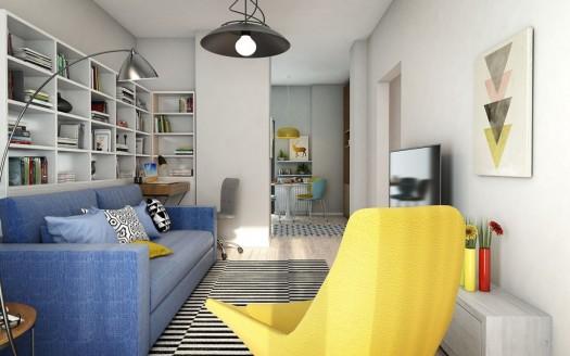 Living2-Maison10-Ap.A