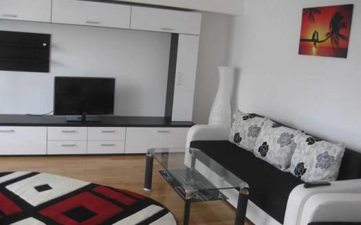Regim_Hotelier_Apartament_2_Camere_Lux_Exalco_4