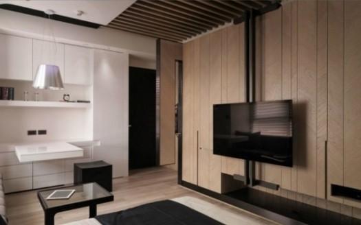 Un+micut+apartament+Asiatic%2C+amenajat+in+stil+modern_49489 (Copy)