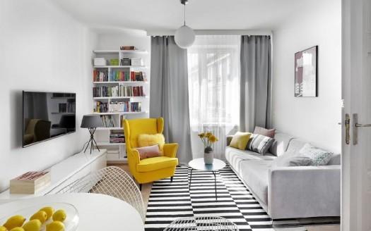 adelaparvu.com-despre-amenajare-apartament-2-camere-38-mp-designer-Katarzyna-Dziurdzia-8
