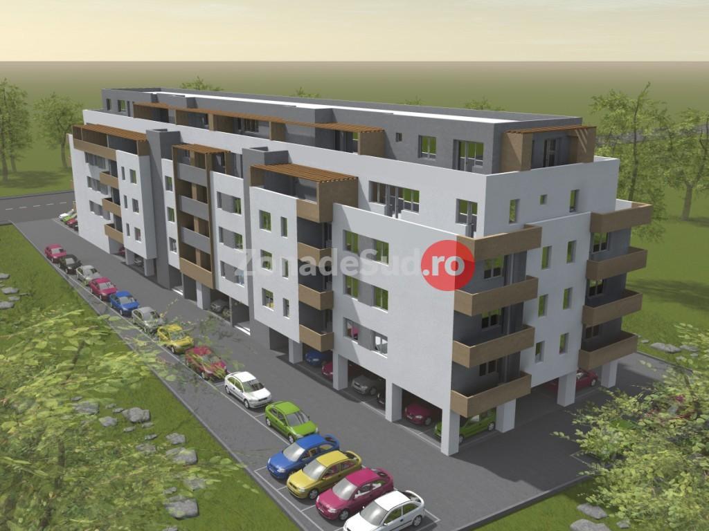 agnes-residence-6-03