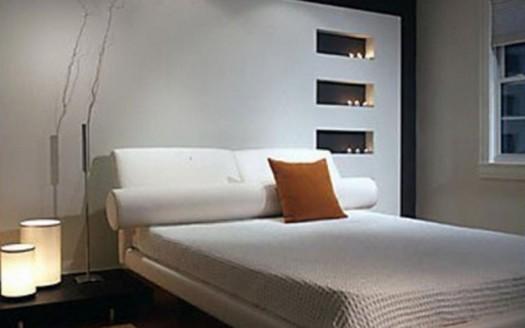 amenajare-dormitor-modern-stil-asiatic