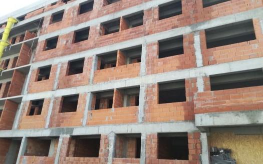 apartament 2 camere la 11 min de Metrou 1 Decembrie 1918 012