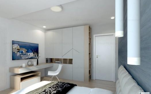 apartament-de-vanzare-2-camere-bucuresti-brancoveanu-90663518