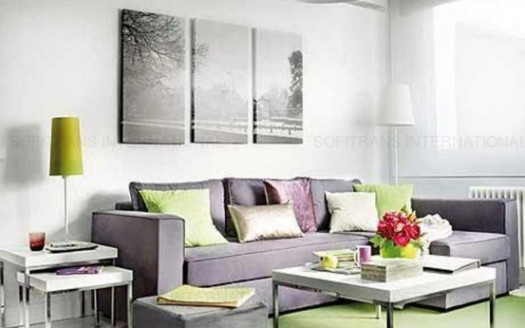 apartament-de-vanzare-2-camere-bucuresti-militari-100796256