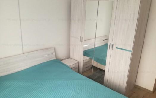 apartament-de-vanzare-3-camere-bucuresti-berceni-106814248