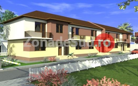 astrelor-residence-villas-01