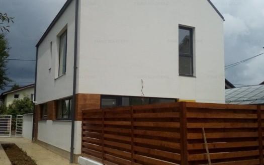 casa-de-vanzare-4-camere-bucuresti-ilfov-popesti-leordeni-79120022