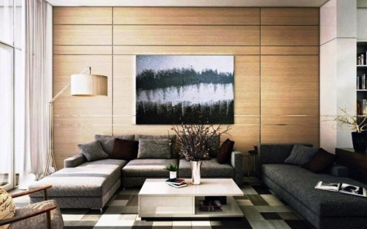 contemporary-living-room-700x497