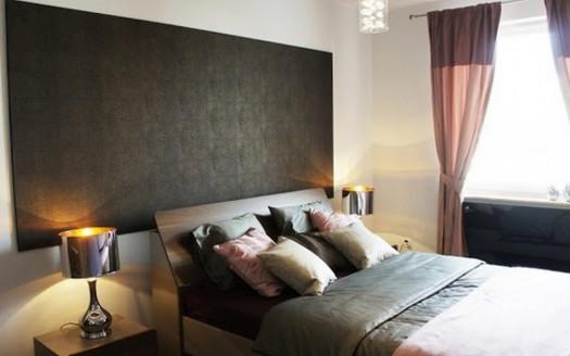 dormitor-matrimonial-modern-wenge (Copy)