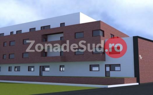 evilsa-residence-14