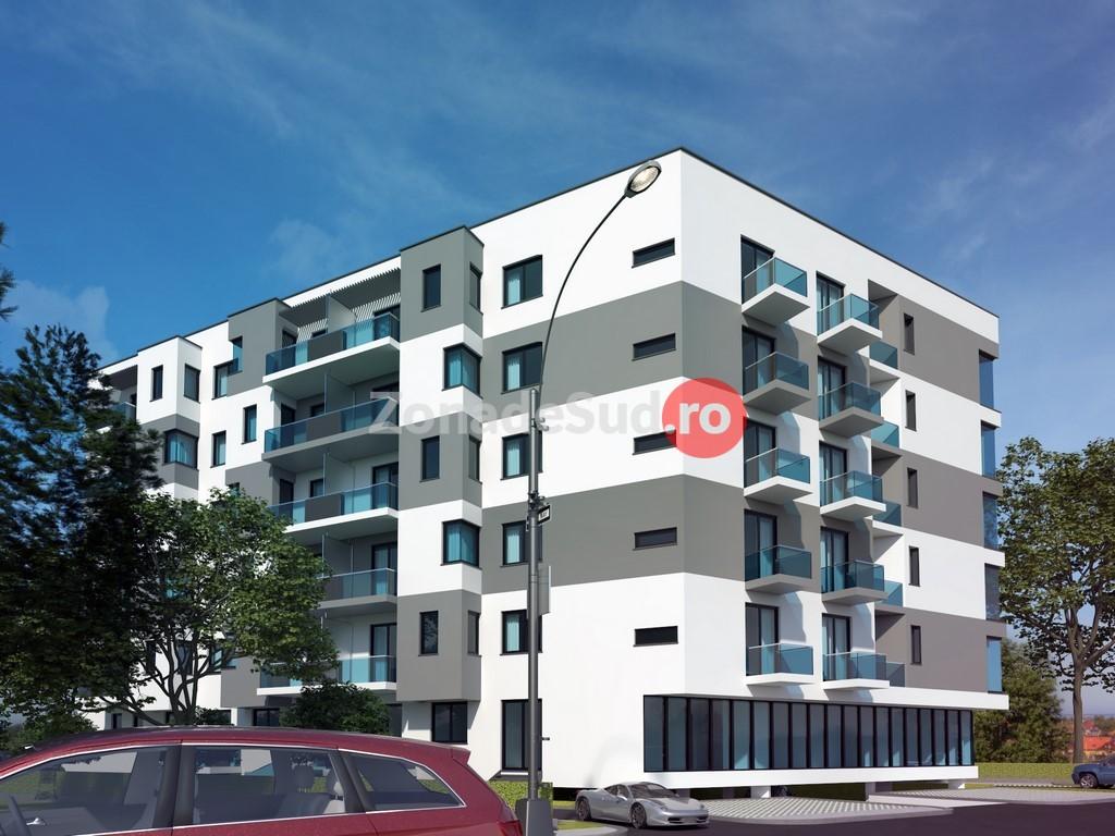 gaudi-residence-2-03