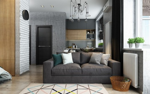 geometric-living-room1
