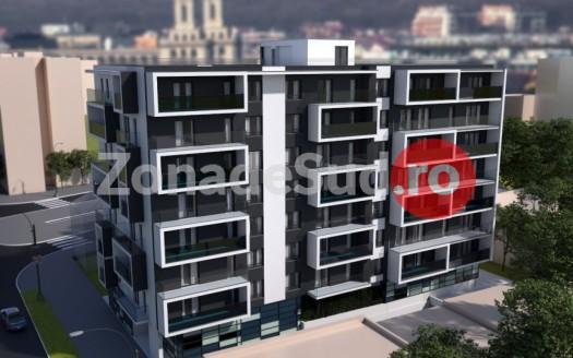 hallo residence 1