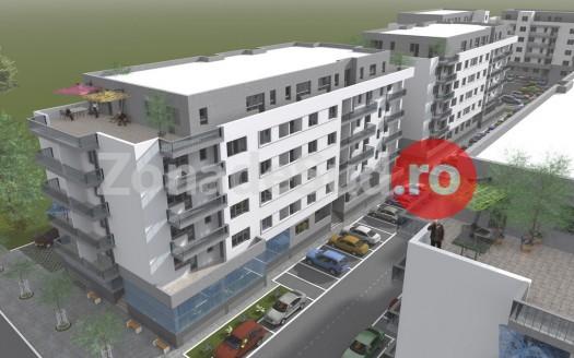 High Class Residence Pallady (2)