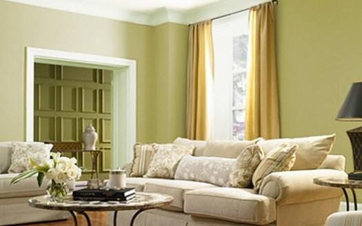 livingrooms_458x300