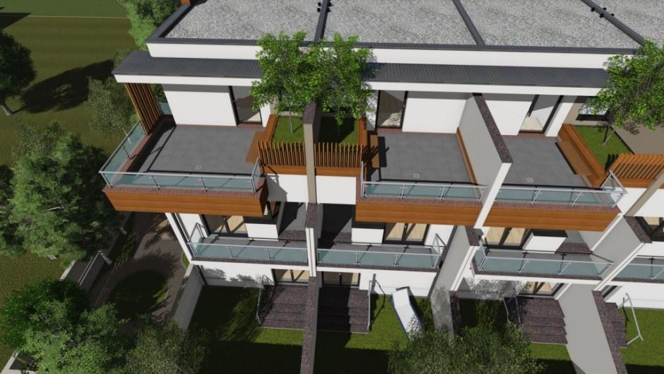 new villas residence-09