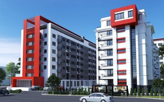 olympus-residence-2-1110x623