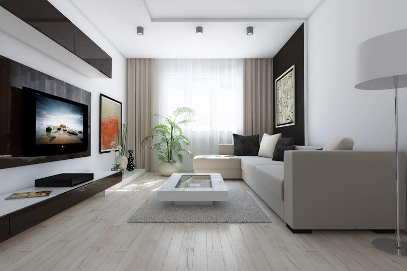 Apartament 2 camere soseaua oltenitei zona de sud for Dizain case interior