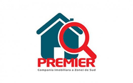 premier-imobiliare-mypk8ajrkxt48046nbxr5t425ysm68wngze6m0hno2