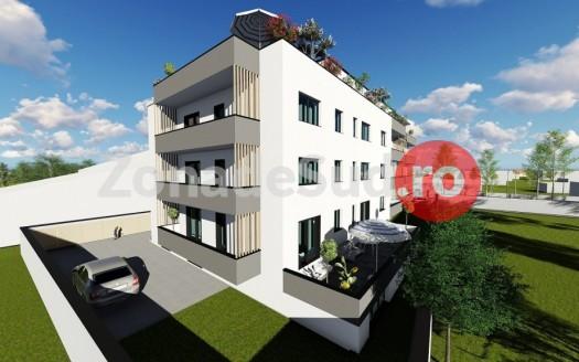 rosa-residence-05