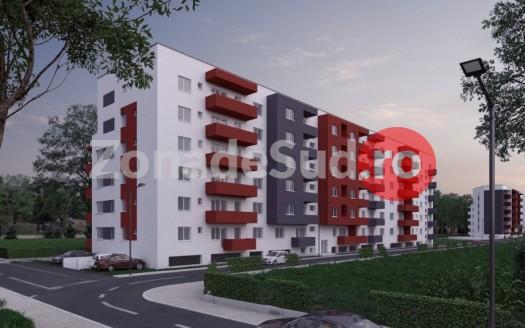siena residence 9
