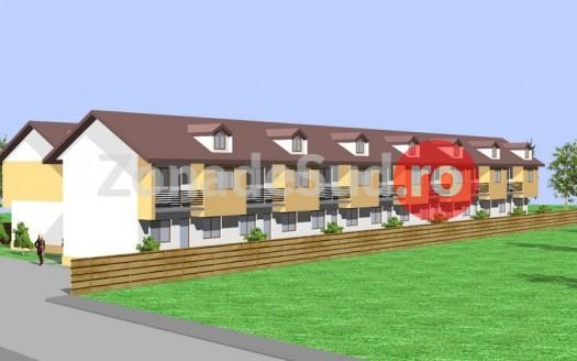 star villas residence 02