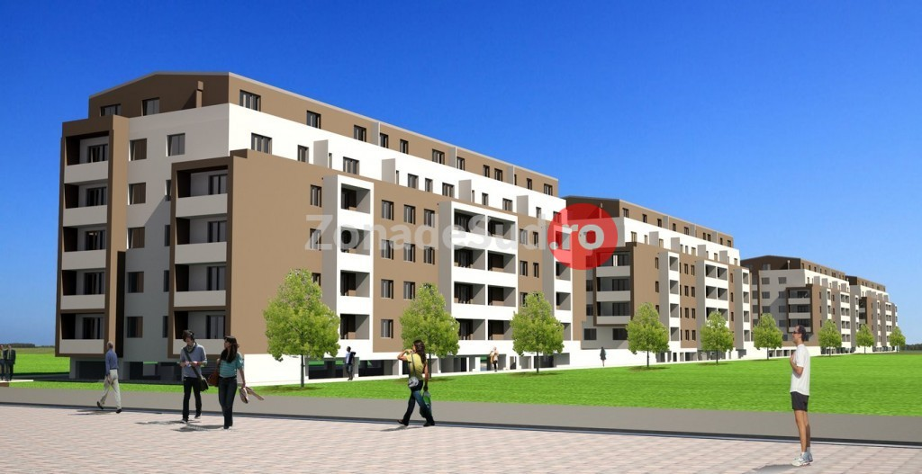 top-class-residence-01